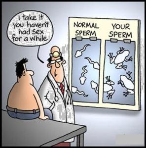 lazy-french-sperm-cartoon-funny-doctor