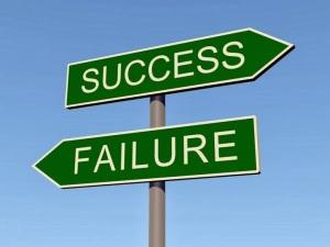 preventing-failure